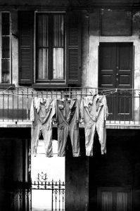 Photofestival Milano - Carla Cerati
