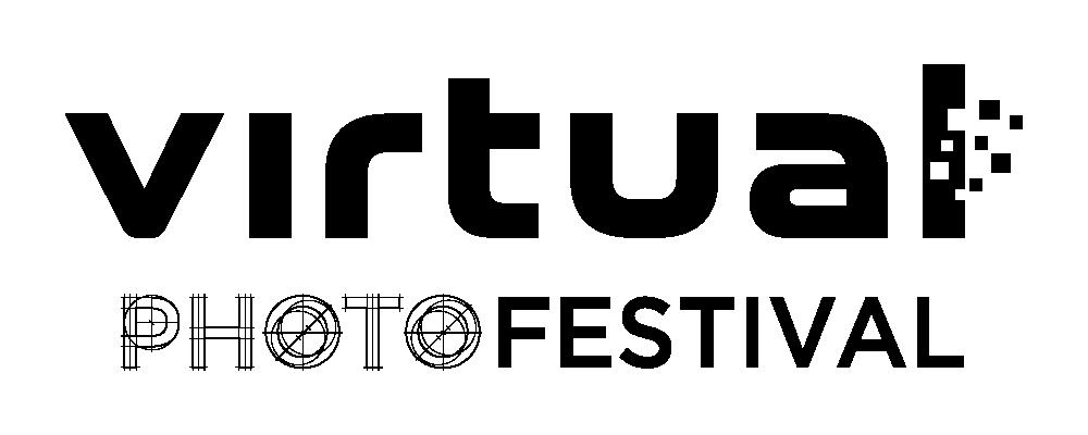 logo virtual photofestival