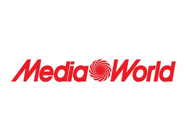logo mediaworld - Milano Photofestival