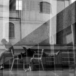Milan, Double (un)Realities
