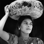 Women, Mexico and freedom