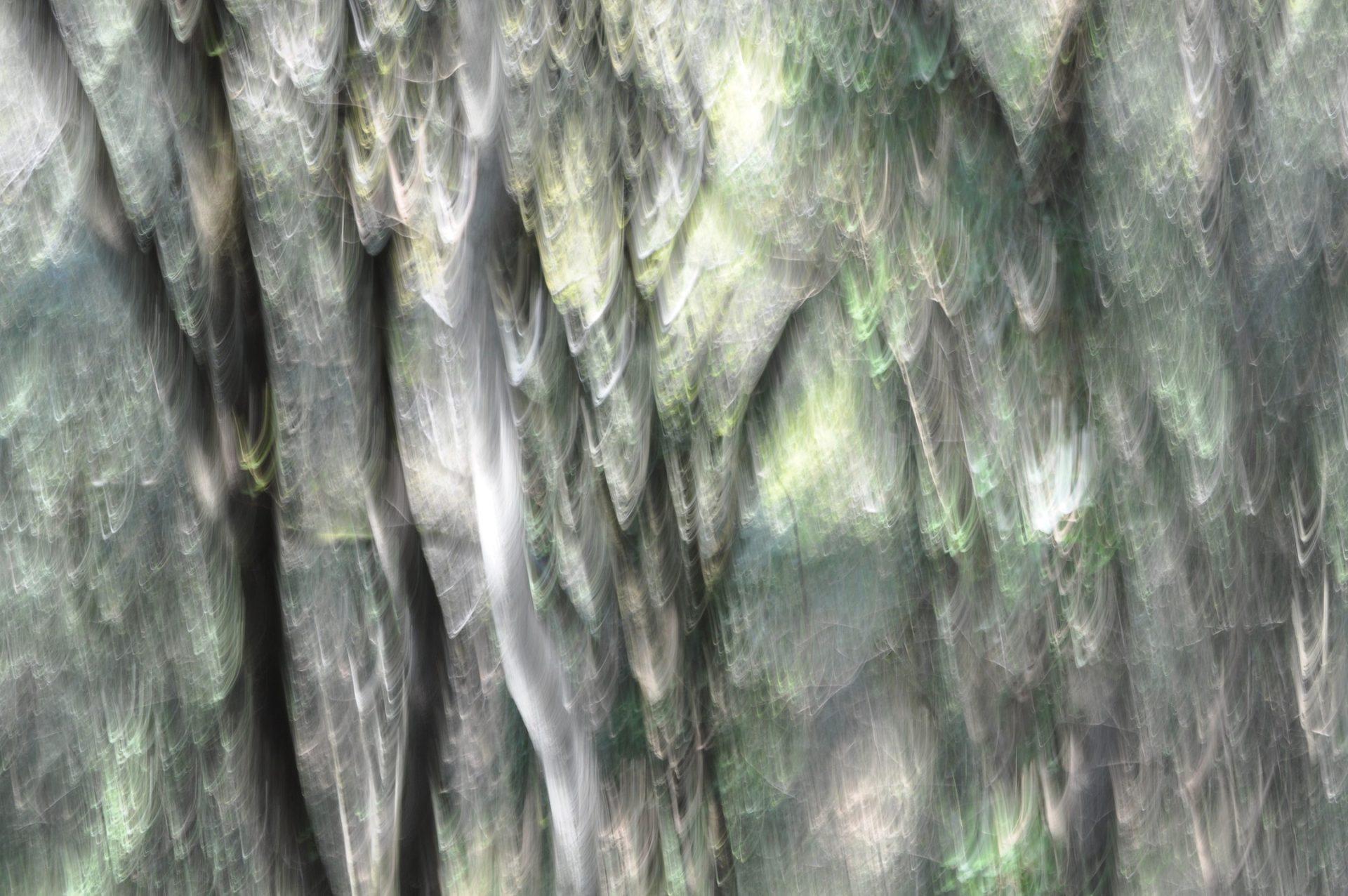 Atto I – De Rerum Natura