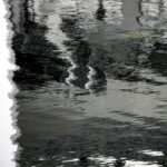 Abstractwater