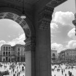 Milanima – Photographic thoughts