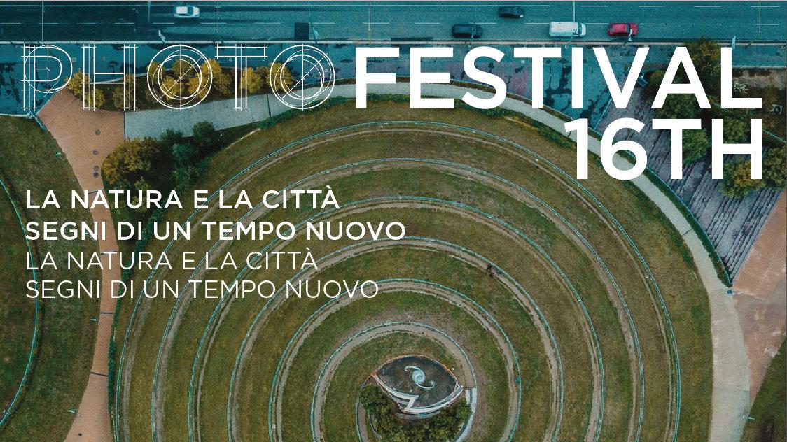 cover youtube conferenza stampa lancio 1 - Milano Photofestival