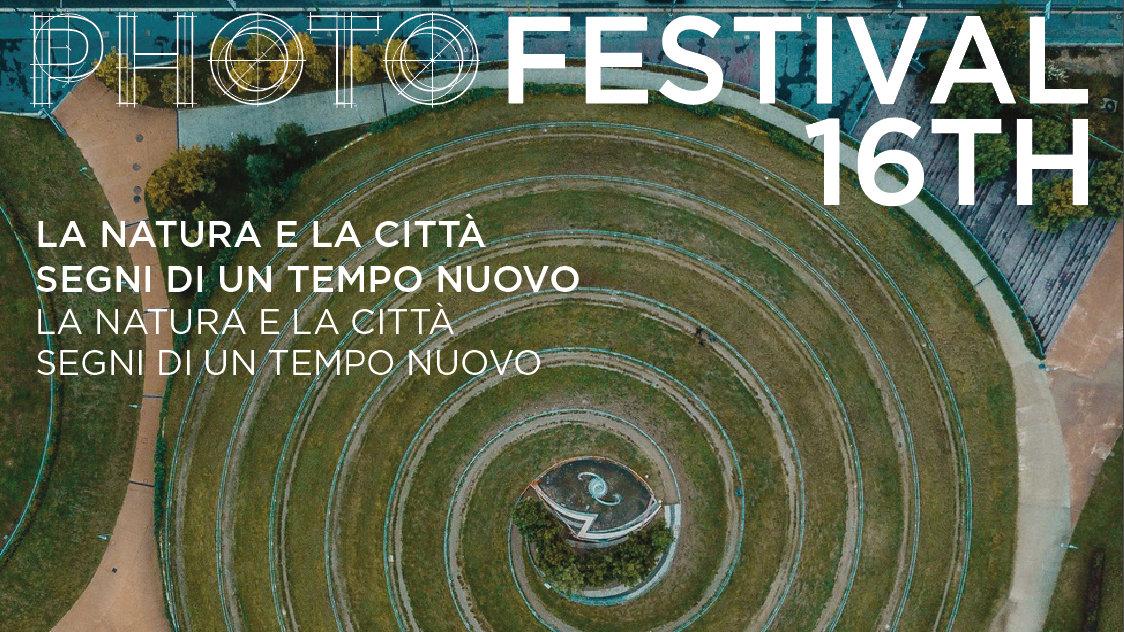 cover conferenza stampa - Milano Photofestival